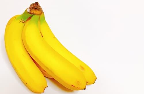 【栄養素】ビタミンB6(Vitamin B6)