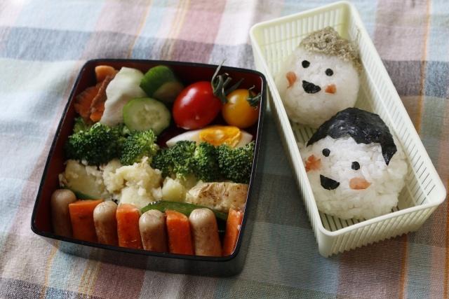 6歳、7歳の食事摂取基準表