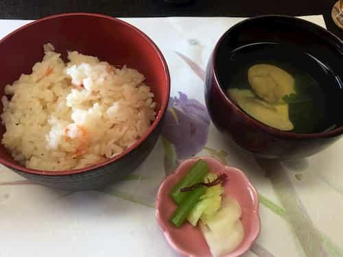 2020年版 年齢別  日本人の食事摂取基準表