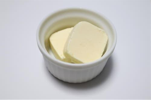 バター(butter)