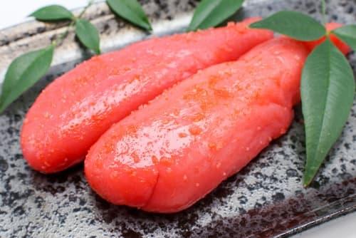 【栄養素】ナイアシン(Niacin)