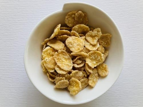 【栄養素】炭水化物(Carbohydrate)
