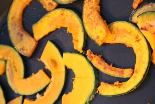 【栄養素】ビタミンE(Vitamin E)
