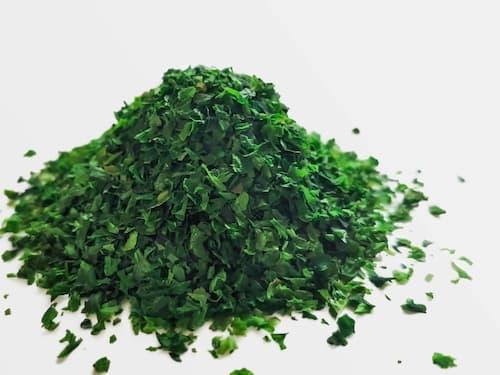 【栄養素】クロム(Chromium)