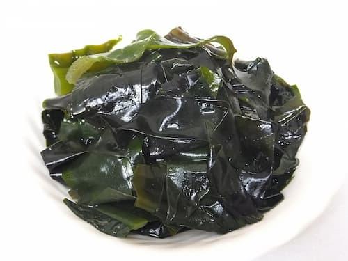 【栄養素】ヨウ素(iodine)