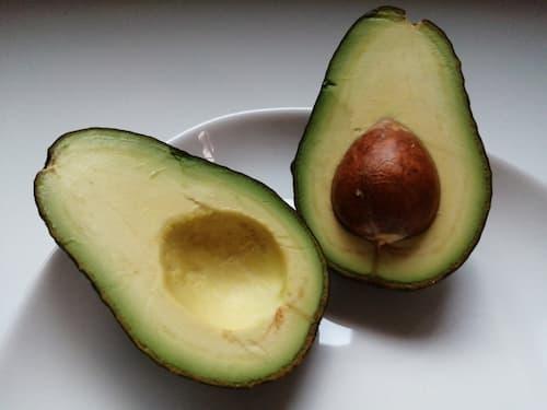 【栄養素】カリウム(Potassium)