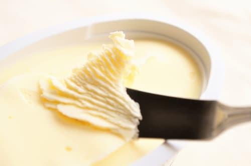 マーガリン(margarine)